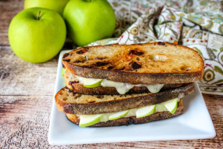 Recipes You'll Apple-Solutely Love