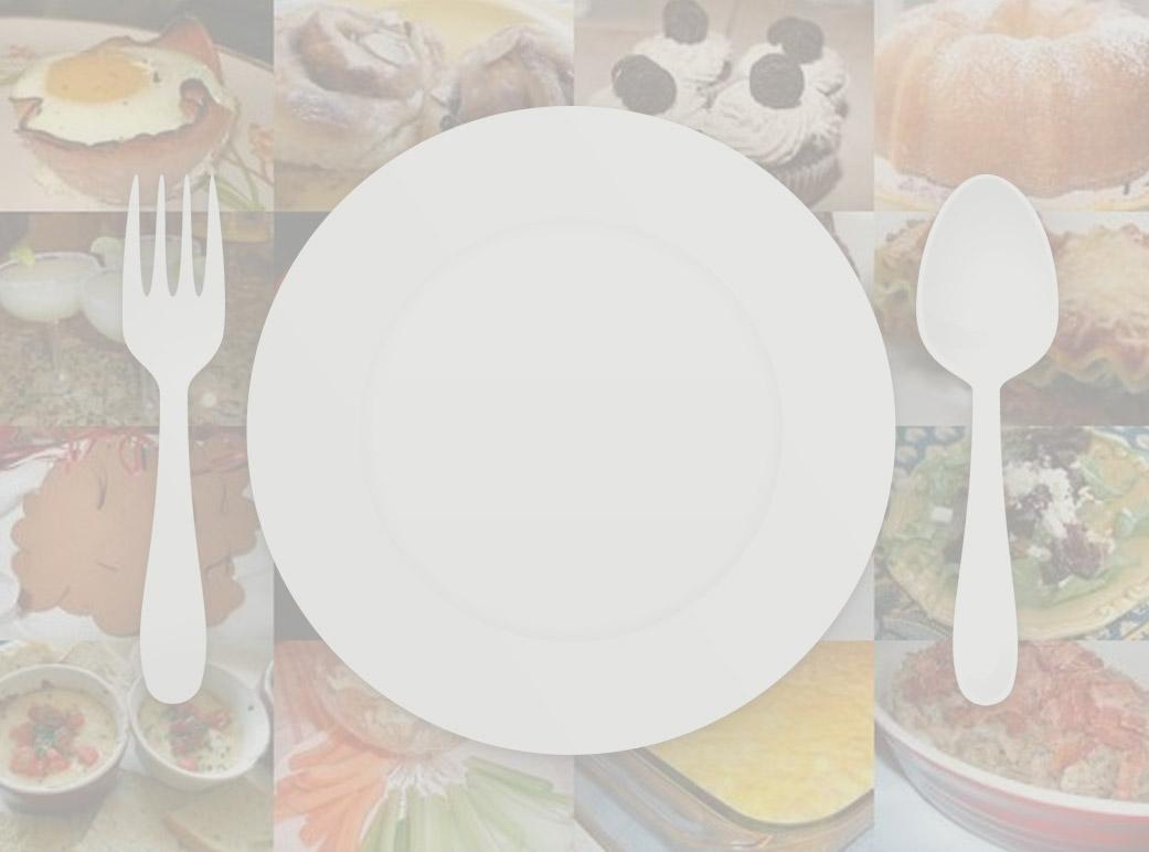 Boneless Center Cut Pork Chops Recipe | Just A Pinch Recipes