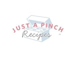 Dana Ramsey Just A Pinch Recipe Club